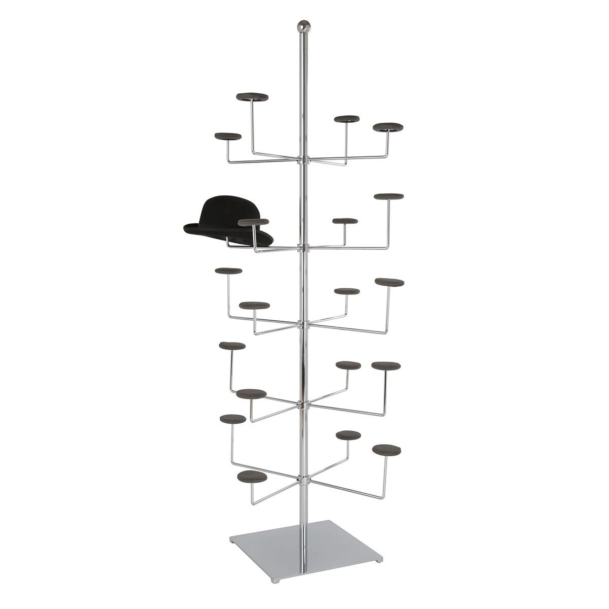 Free Standing Hat Rack Ideas On Foter