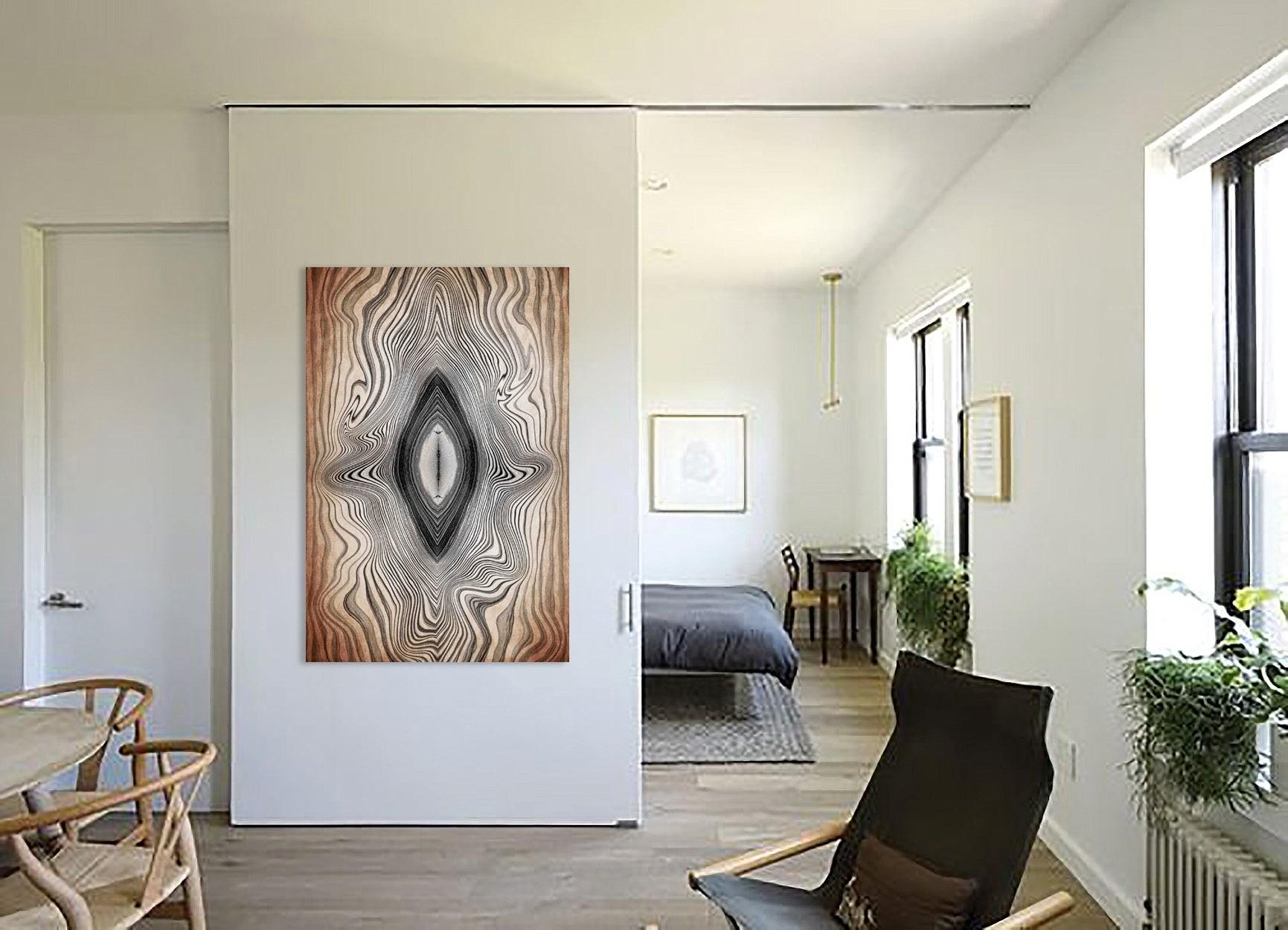 Best Sliding Hanging Room Dividers For 2020 Ideas On Foter