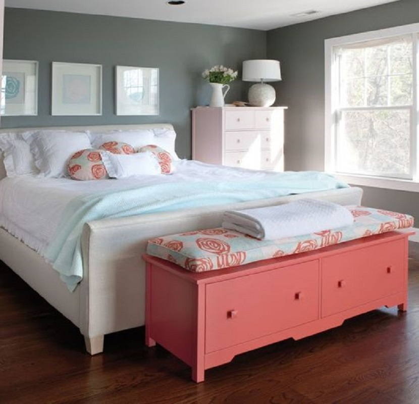 end of the bed chest ideas on foter