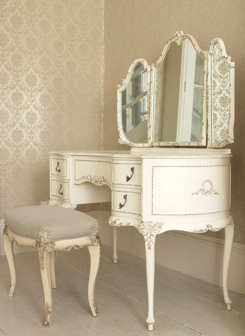 vanity sets for bedroom ideas on foter