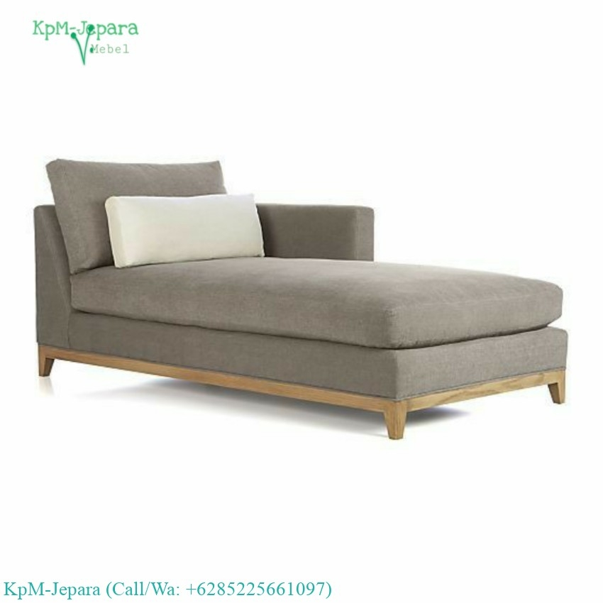 right arm chaise lounge ideas on foter