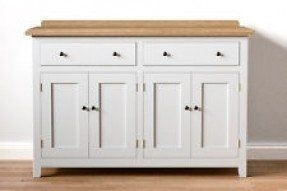 Free Standing Kitchen Cupboards New House Designs