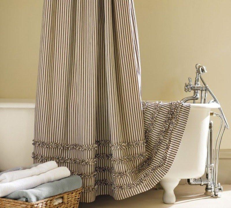 84 inch shower curtain cheaper than