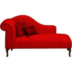 red chaise lounges ideas on foter