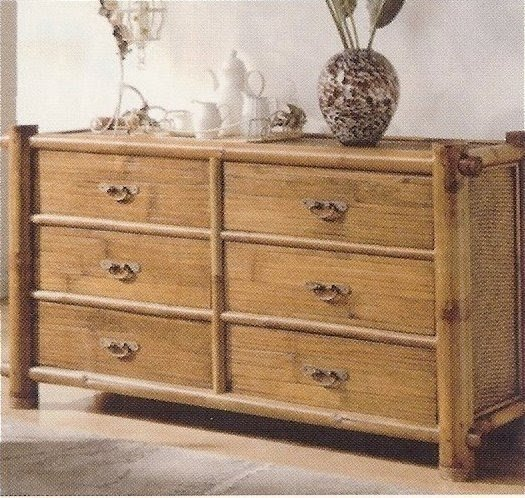bamboo bedroom sets ideas on foter