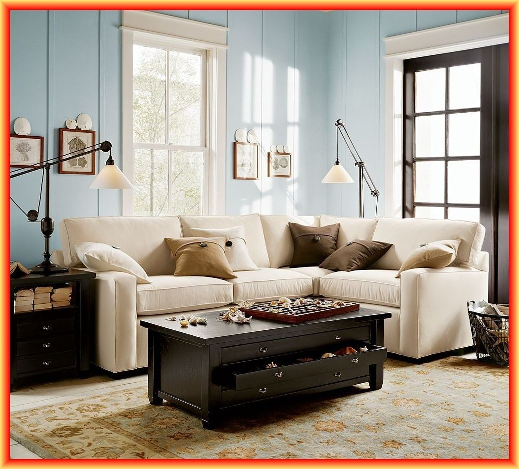 small scale sectional sofa ideas on foter
