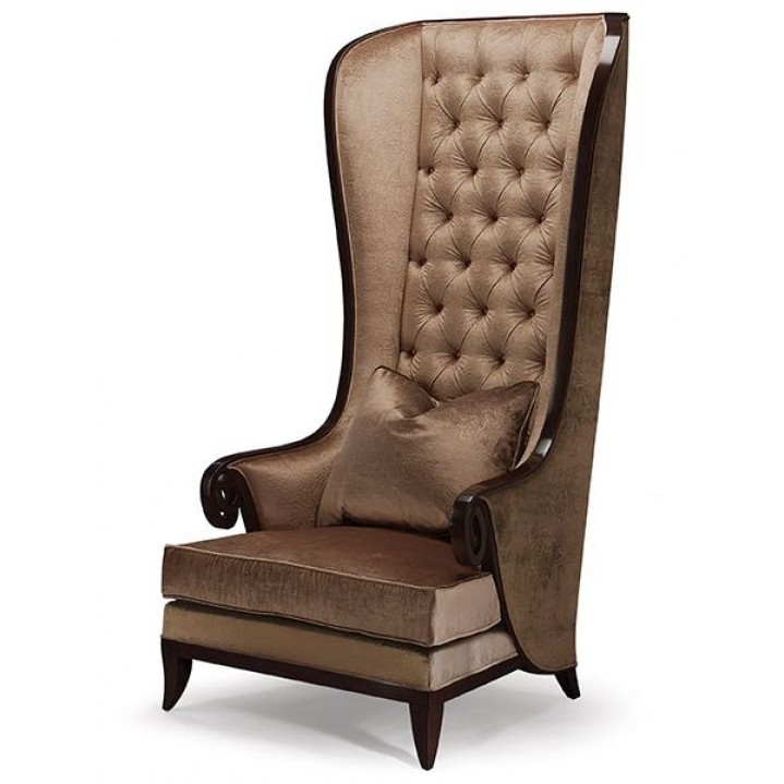High Wing Back Chairs Ideas On Foter