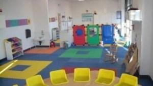 Daycare Floor Mats Ideas On Foter