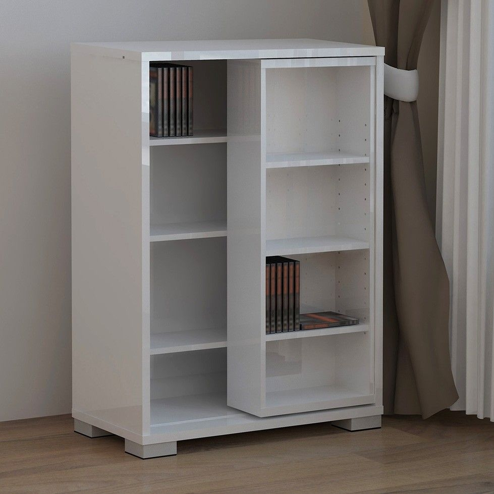 Modern Dvd Storage Ideas On Foter