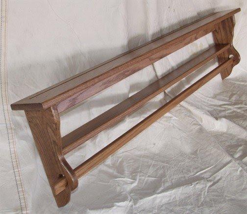 quilt racks for sale ideas on foter