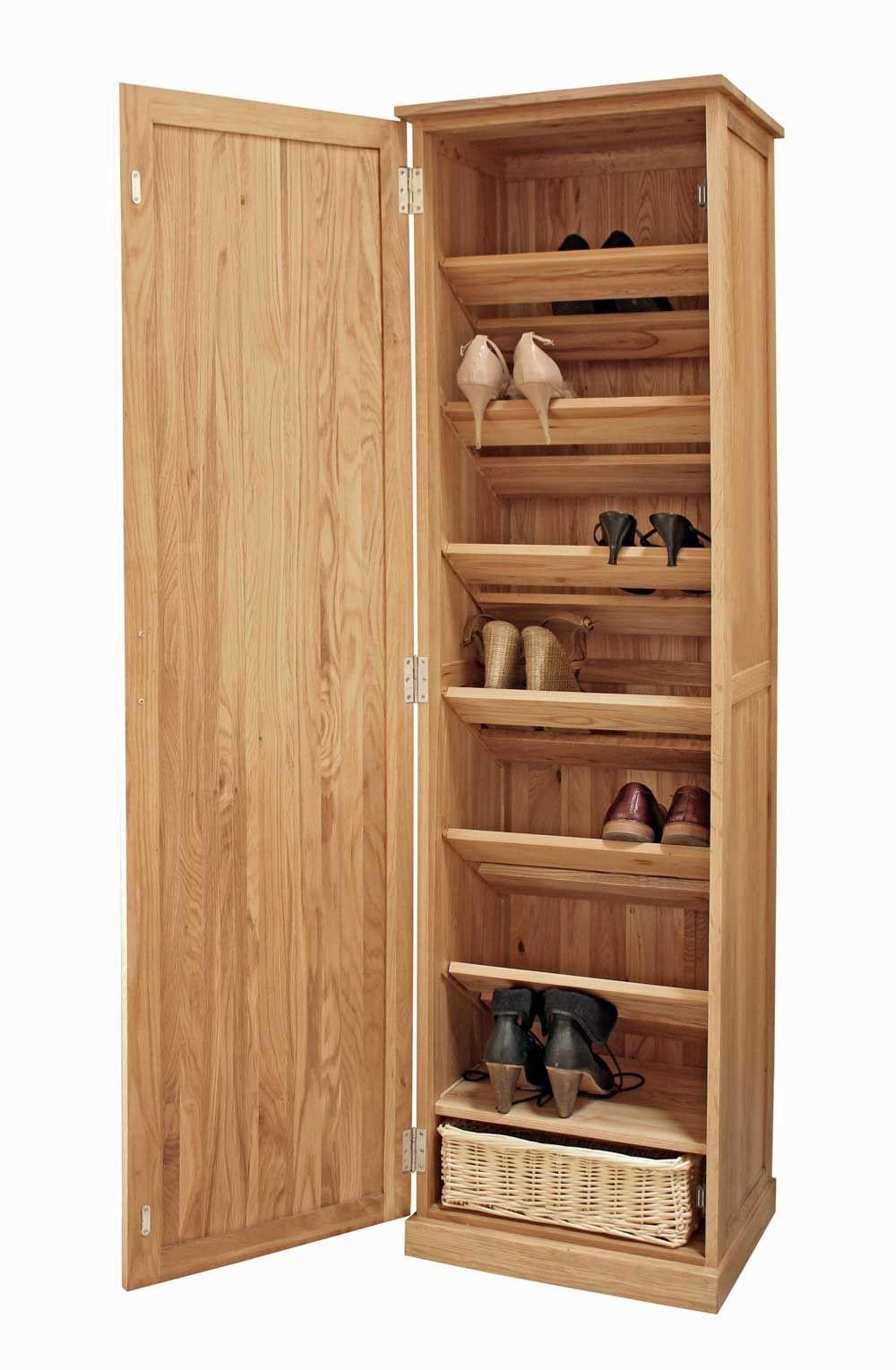 tall narrow shoe rack ideas on foter
