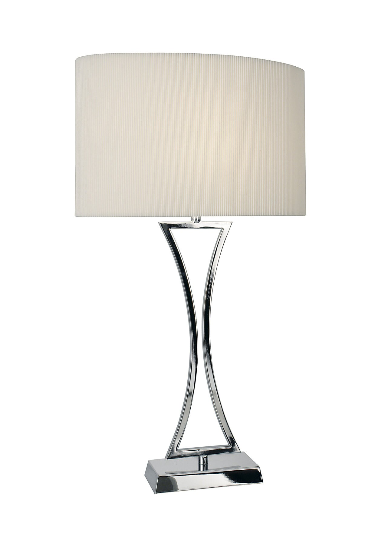 j hunt home table lamps ideas on foter