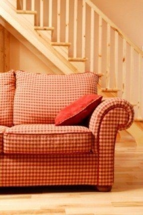 100 Amazing Country Cottage SofasCouch For Sale Foter