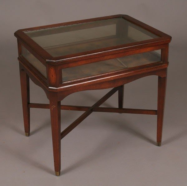 end tables with glass tops ideas on foter