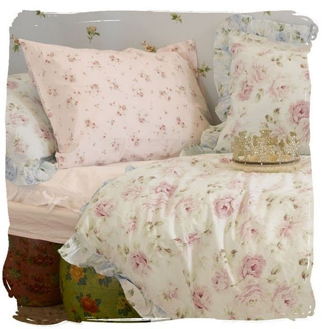 chic bedding sets ideas on foter