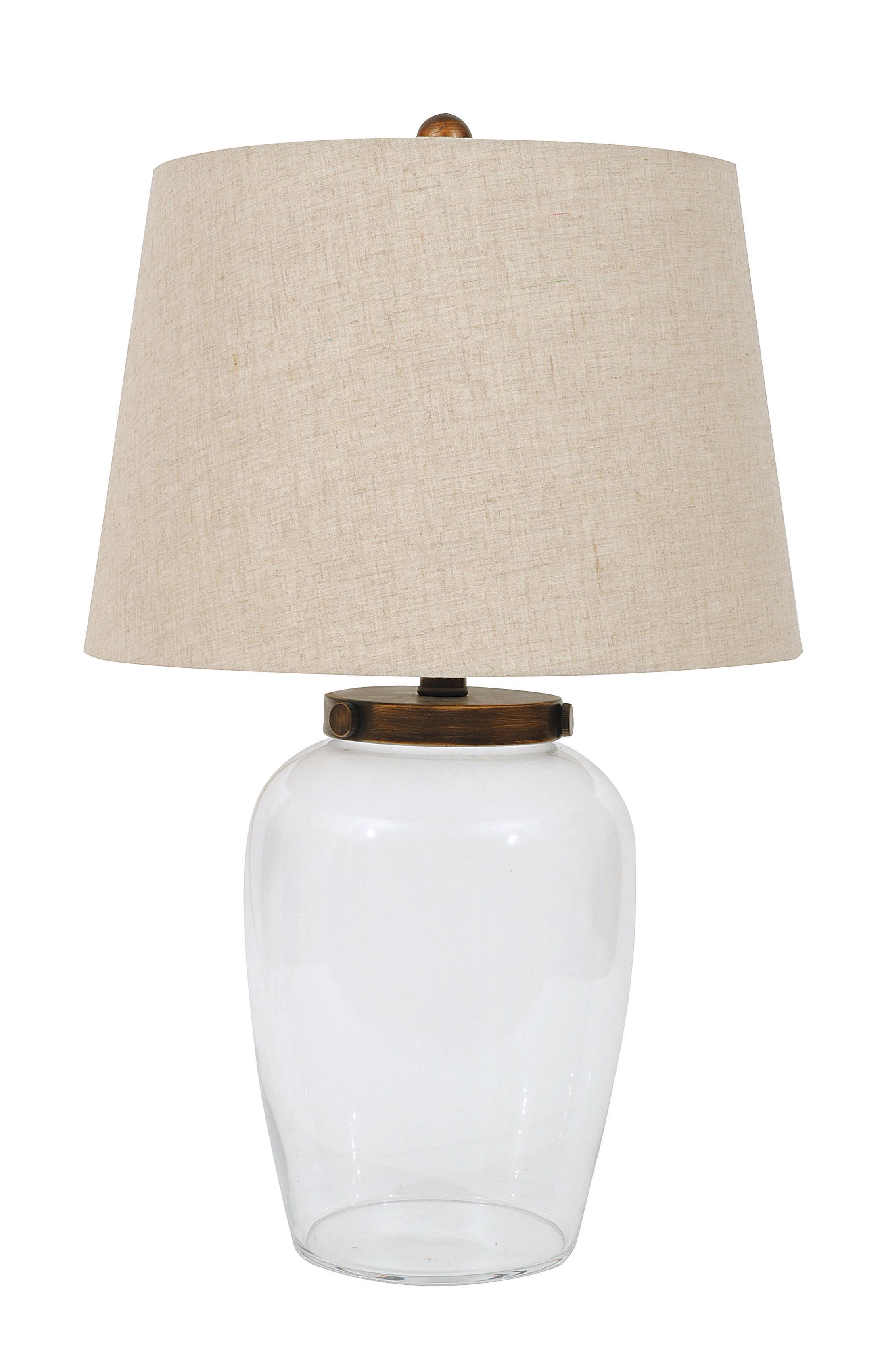 seashell table lamp ideas on foter