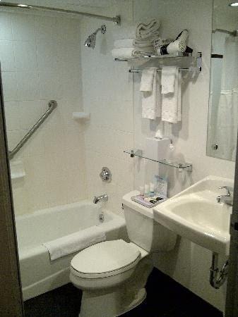 Behind Toilet Shelves Foter