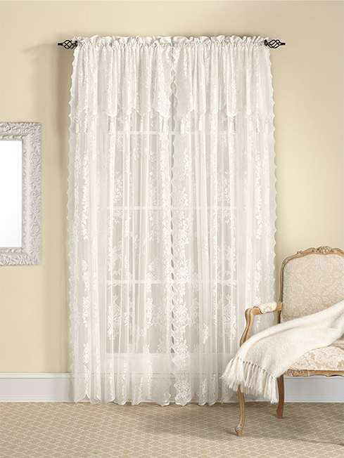 https foter com curtains with valances attached