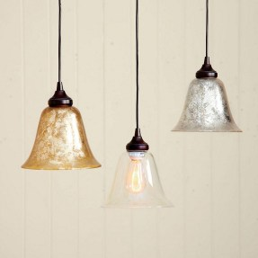 Glass Lamp Shade Replacements 2