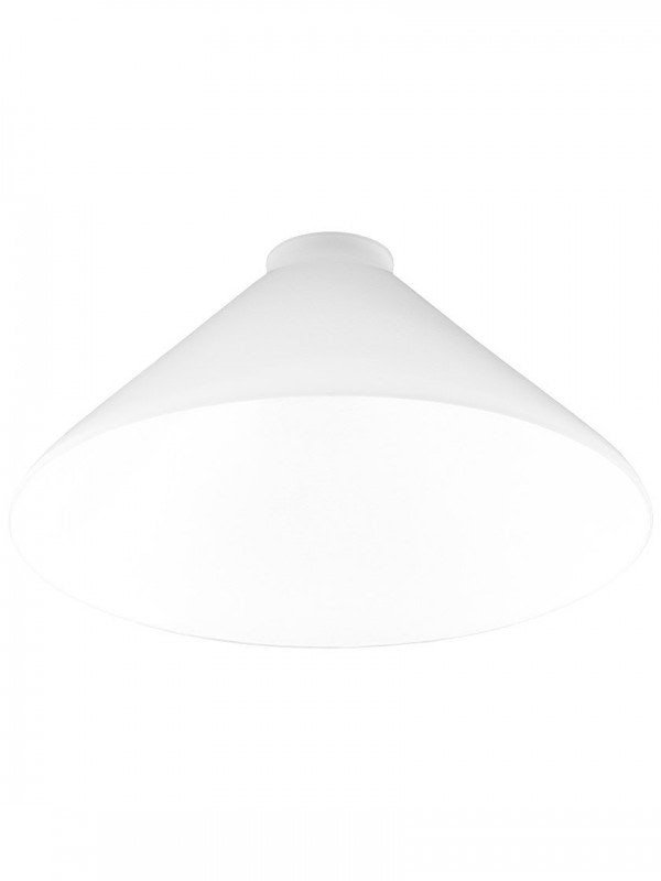 glass lamp shade replacements ideas