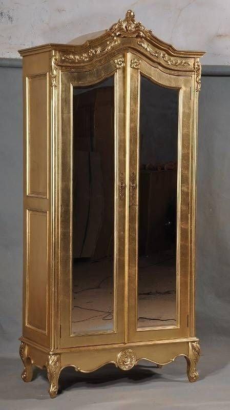 mirrored armoire wardrobe ideas on foter