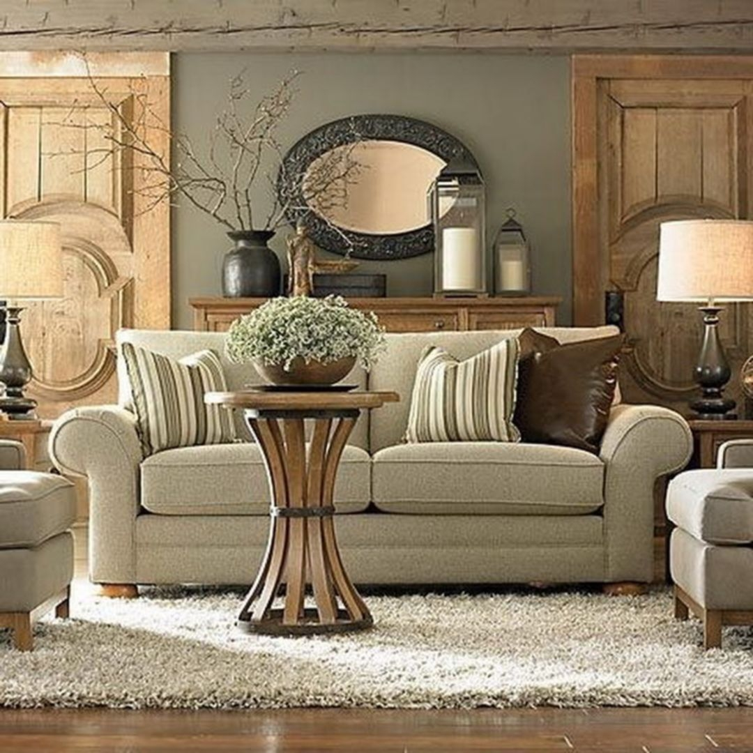 Green Living Room Furniture Ideas On Foter