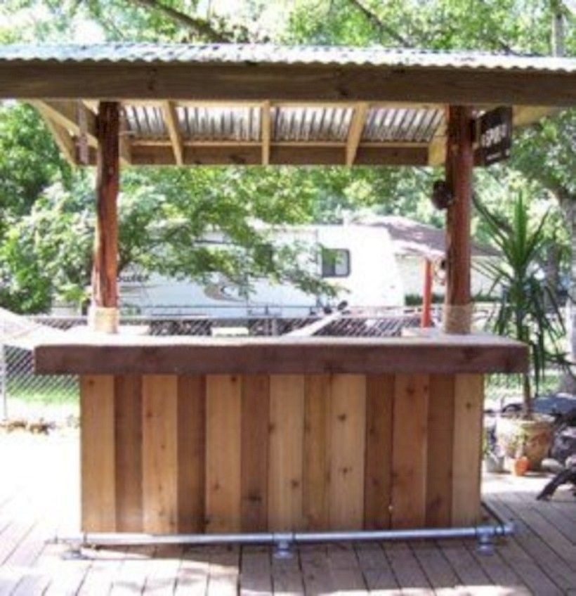 outdoor bars for sale ideas on foter