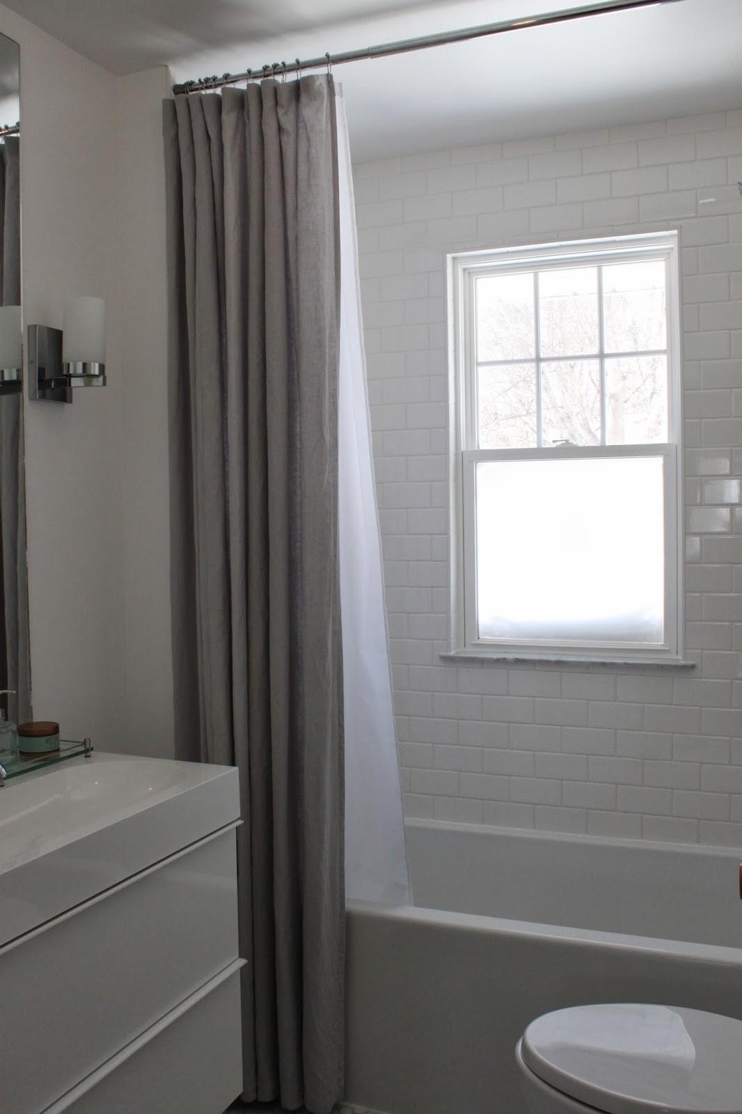 https foter com extra long shower curtain
