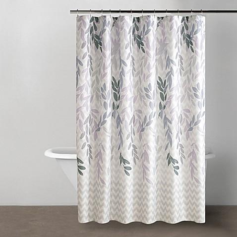 dkny shower curtain ideas on foter
