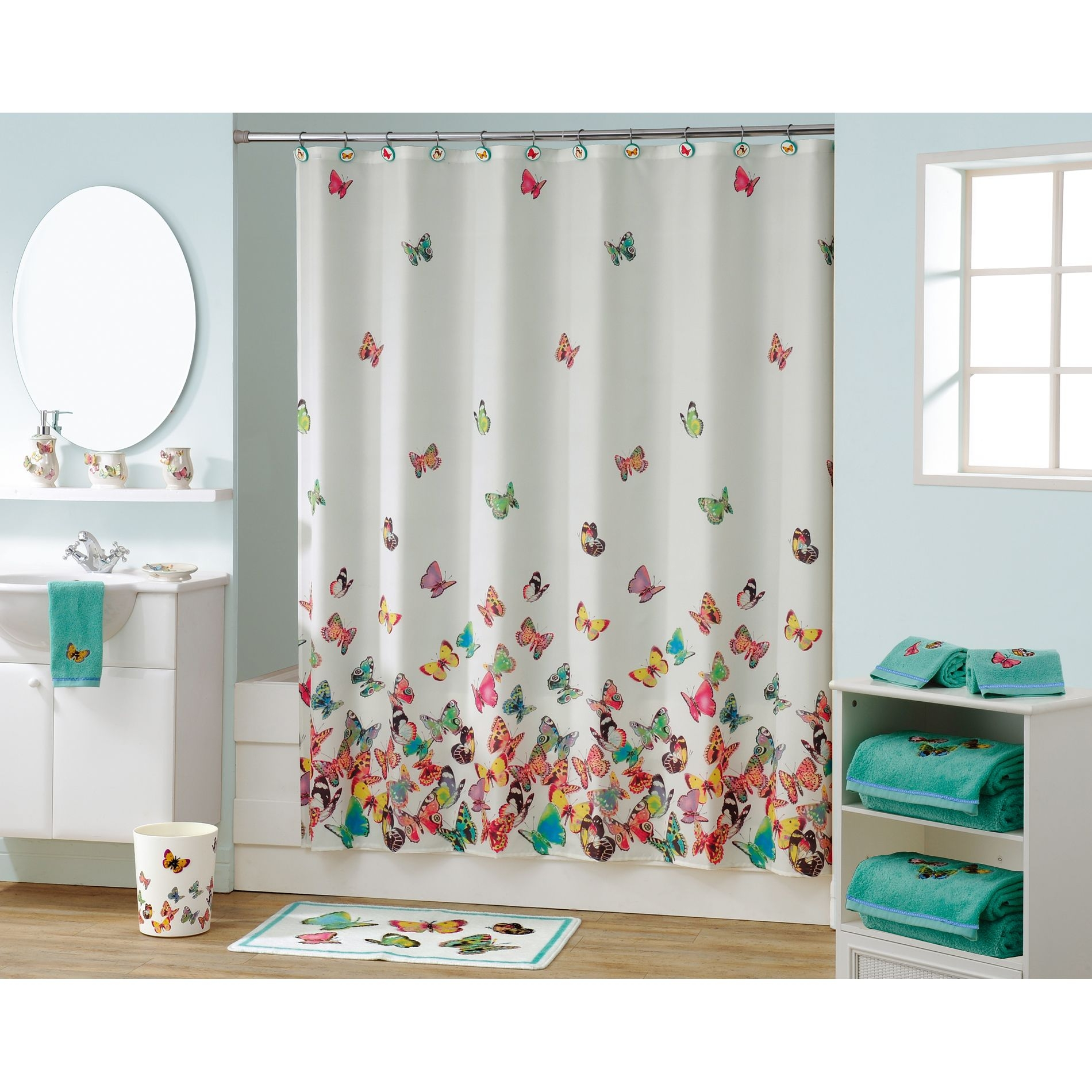kmart kitchen curtains