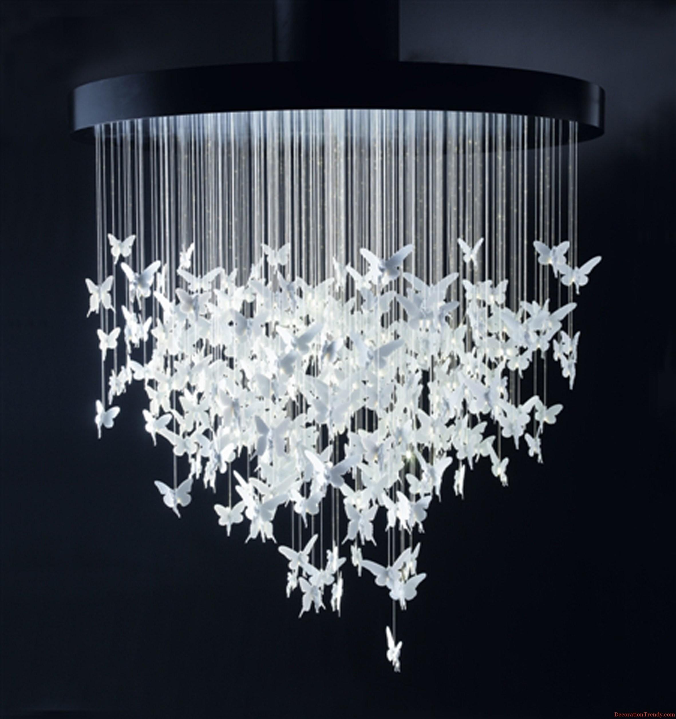 bird chandelier ideas on foter