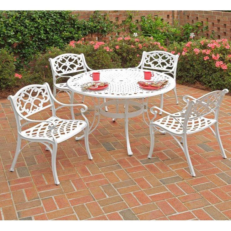 https foter com red patio furniture sets
