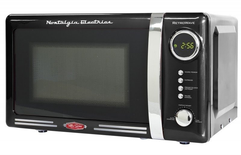 colored microwave ovens ideas on foter