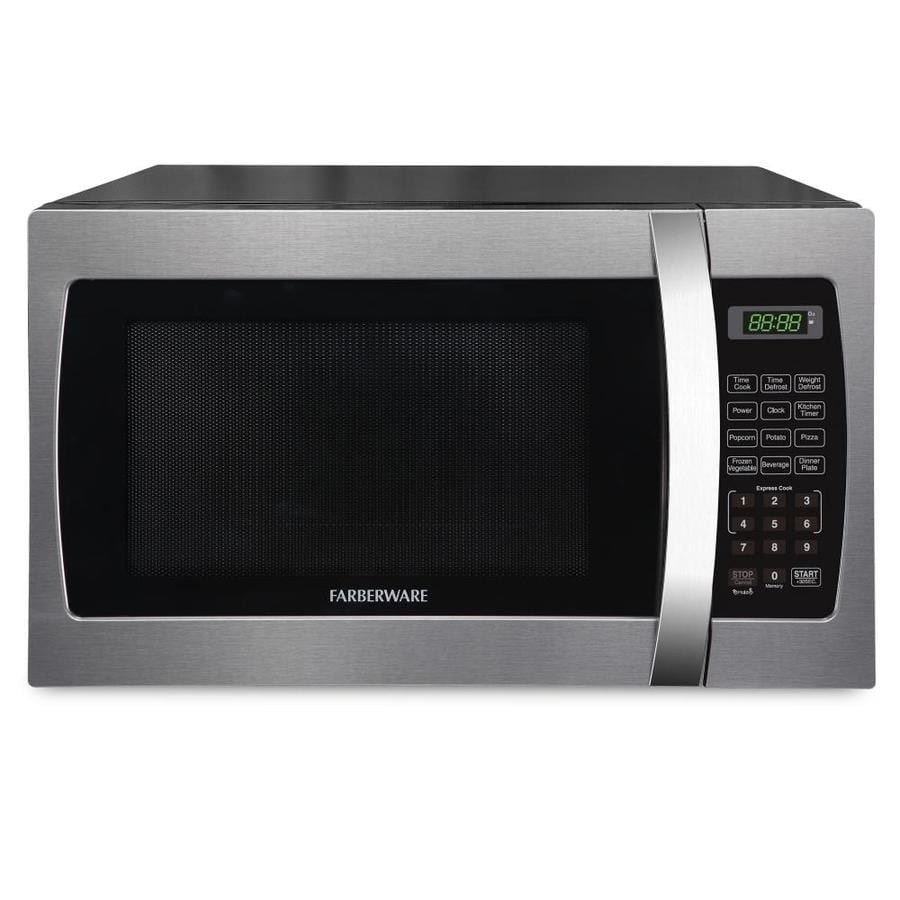 10 best microwaves for 2021 ideas on
