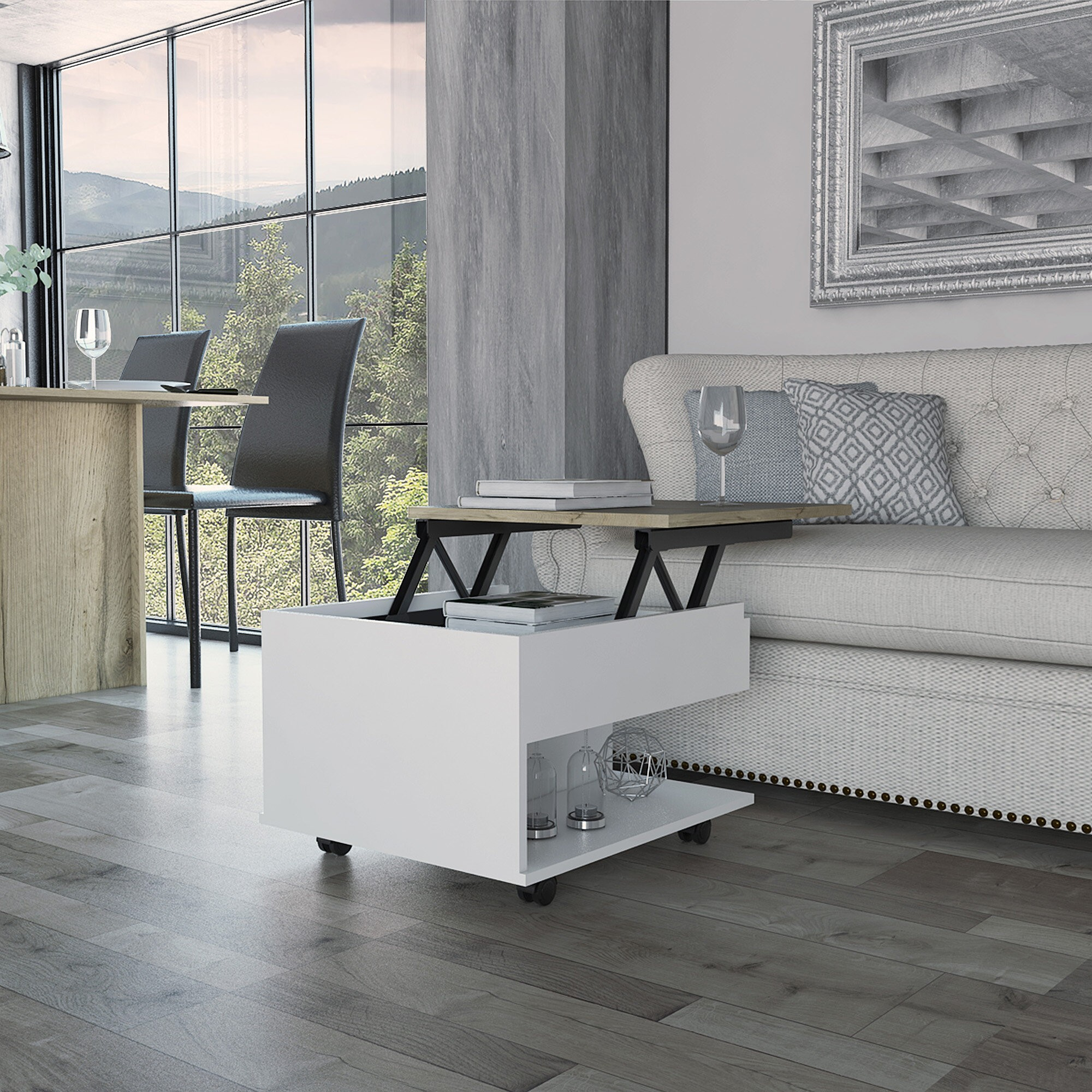 https foter com lift top coffee tables