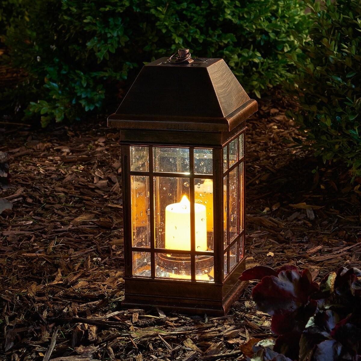 10 best outdoor lanterns for 2021