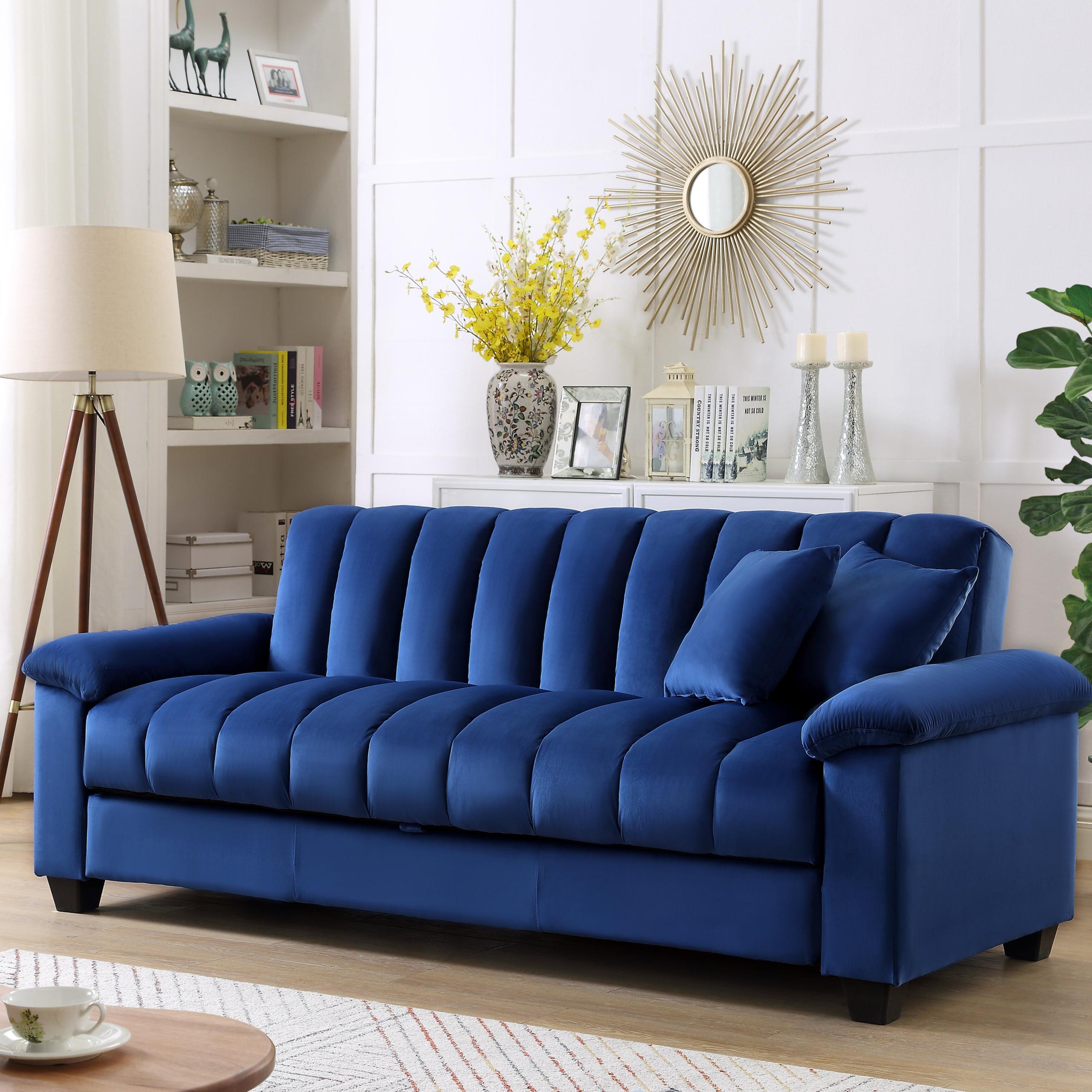 extra long sofa ideas on foter