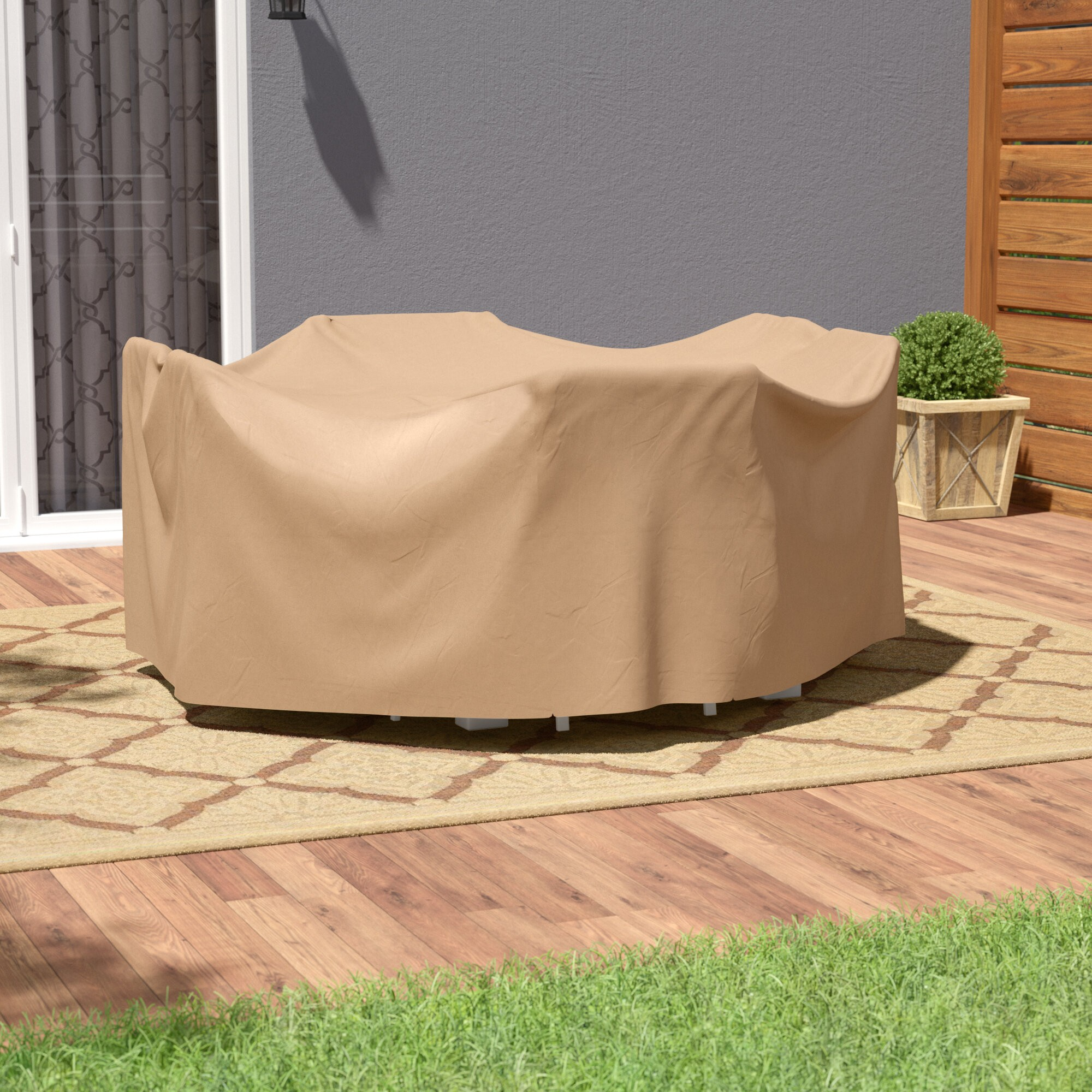 10 best patio furniture covers for 2021