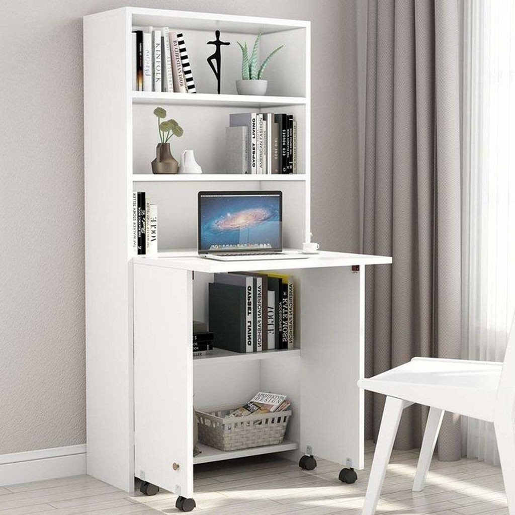 best computer armoire for different