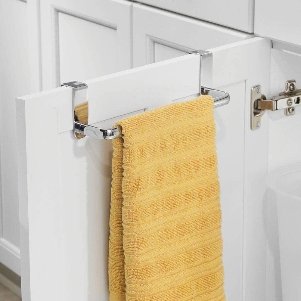 10 best over the door towel racks foter