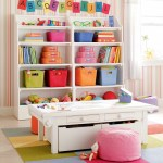 Activity Tables For Kids With Storage For 2020 Ideas On Foter