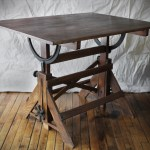 Antique Drafting Tables For 2020 Ideas On Foter