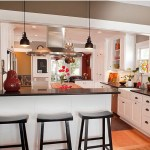 Bar Stools For Kitchen Islands Ideas On Foter