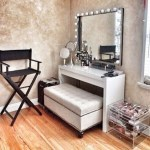 Bedroom Makeup Vanity Ideas On Foter