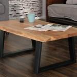 Black Metal Coffee Table Ideas On Foter