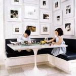 Corner Bench Dining Table Set For 2020 Ideas On Foter
