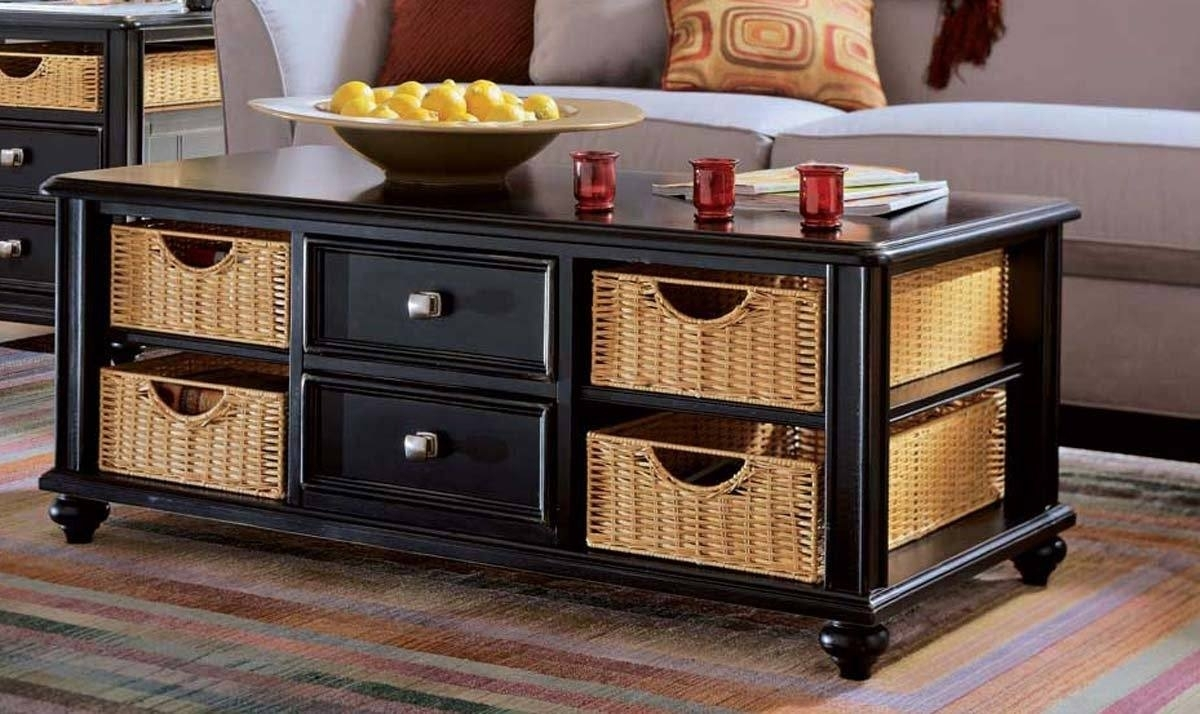 cottage coffee tables ideas on foter