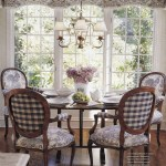 Country French Kitchen Chairs Ideas On Foter