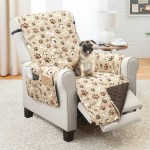 Best Recliner Chair Covers For Sale Ideas On Foter