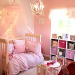 Daybed Bedding For Girls Ideas On Foter